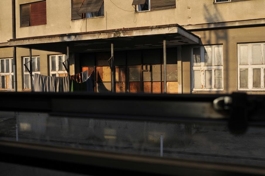 http://www.marijajankovic.com/files/gimgs/12_orient-not-express-011resize.jpg