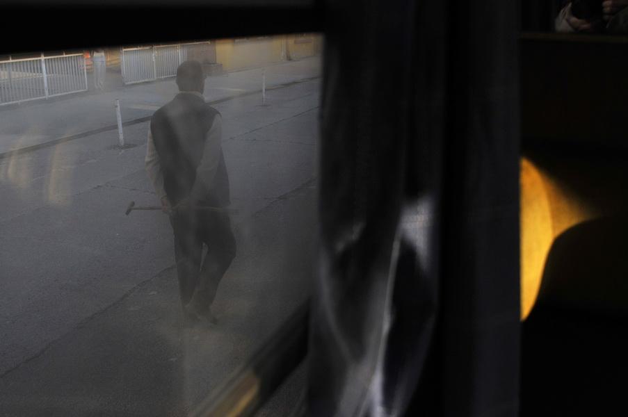 http://www.marijajankovic.com/files/gimgs/12_orient-not-express-012resize.jpg