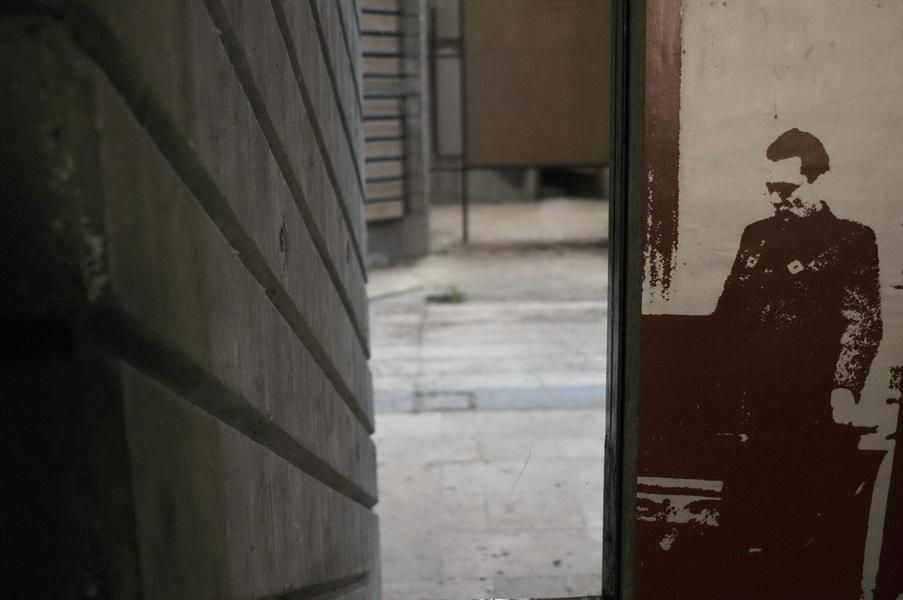 http://www.marijajankovic.com/files/gimgs/15_a-matter-of-time-09resize.jpg