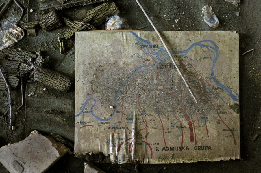 http://www.marijajankovic.com/files/gimgs/15_a-matter-of-time-14resize.jpg