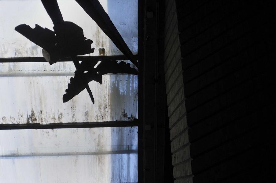 http://www.marijajankovic.com/files/gimgs/15_a-matter-of-time-15resize.jpg