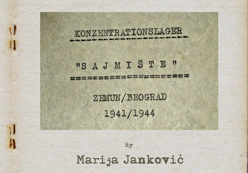 http://www.marijajankovic.com/files/gimgs/17_000.jpg