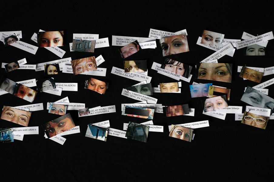 http://www.marijajankovic.com/files/gimgs/24_femicide-03.jpg