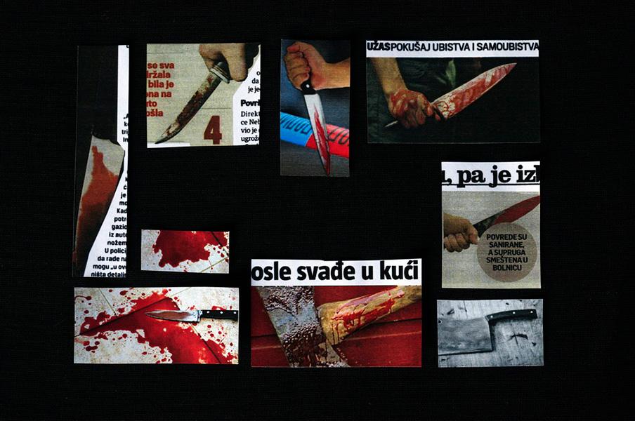 http://www.marijajankovic.com/files/gimgs/24_femicide-04.jpg