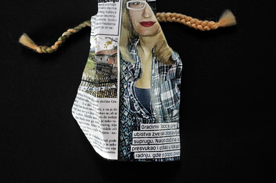 http://www.marijajankovic.com/files/gimgs/24_femicide-10.jpg