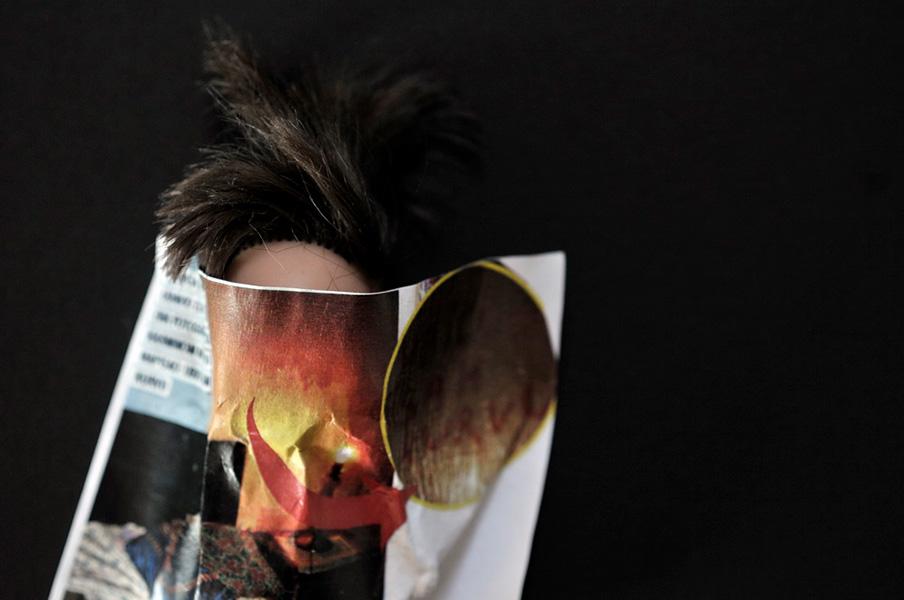 http://www.marijajankovic.com/files/gimgs/24_femicide-11.jpg