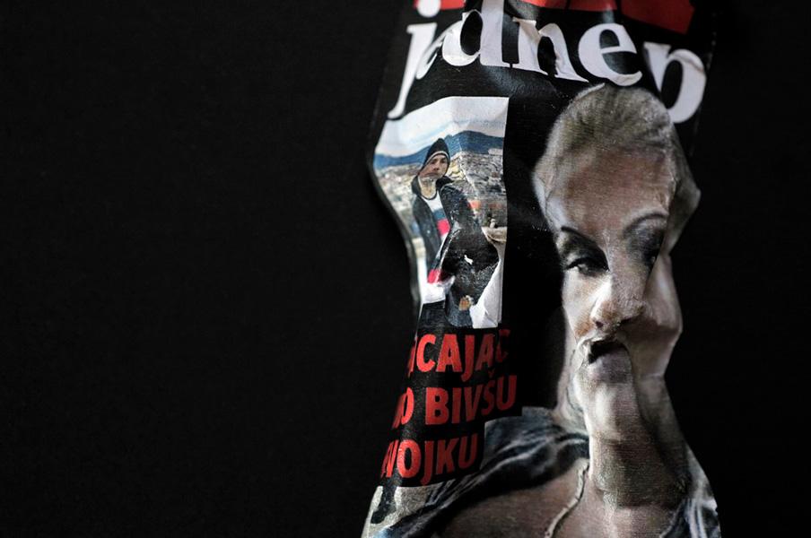 http://www.marijajankovic.com/files/gimgs/24_femicide-12_v2.jpg