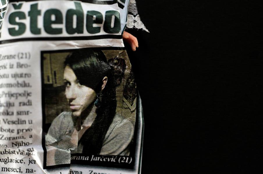 http://www.marijajankovic.com/files/gimgs/24_femicide-13.jpg