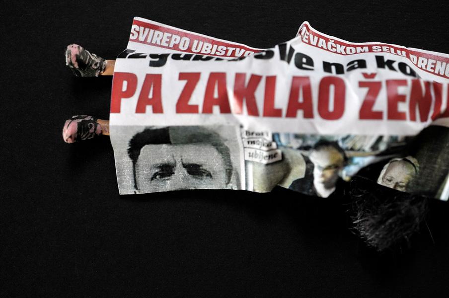 http://www.marijajankovic.com/files/gimgs/24_femicide-14.jpg