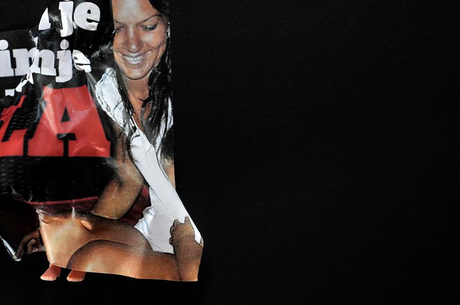 http://www.marijajankovic.com/files/gimgs/24_femicide-15.jpg