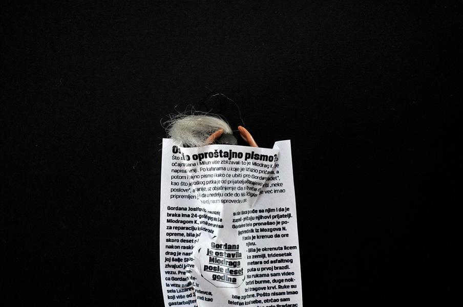 http://www.marijajankovic.com/files/gimgs/24_femicide-16.jpg
