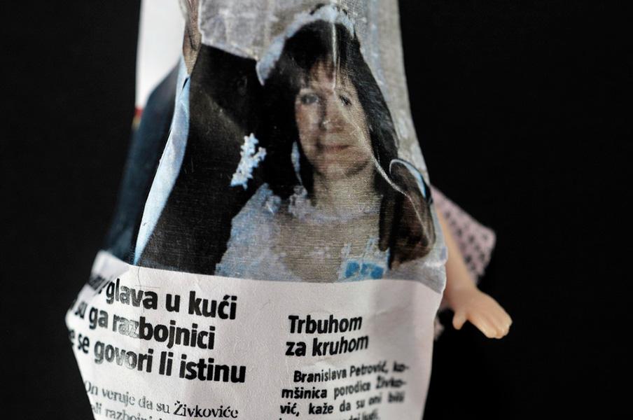 http://www.marijajankovic.com/files/gimgs/24_femicide-18.jpg